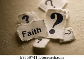 Religion Concept