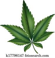marijuana clip art eps images 7 342 marijuana clipart vector rh fotosearch com marijuana clipart png marijuana clip art free