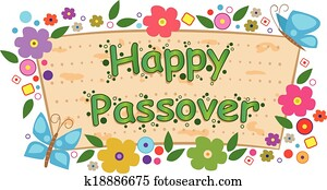 passover clip art eps images 1 419 passover clipart vector rh fotosearch com passover clip art free passover seder clipart
