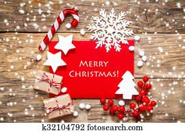 Weihnachtsbilder Als Hintergrund.Weihnachtsbilder Hintergrund Christmas Stock Bilder 1000