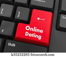 Datazione online