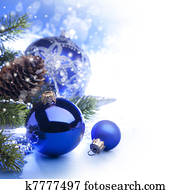 kunst, weihnachten, glueckwunschkarten