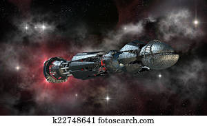 Best options for interstellar travel