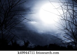 Horror Images | Our Top 1000+ Horror Stock Photos | Fotosearch