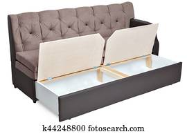 Sectional Sofa Stock Photo Images 292 Sectional Sofa