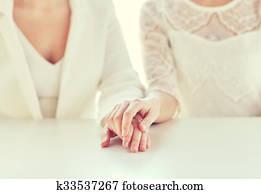 lesbienne sexe senceteen sexe anal histoires