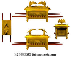 Ark Covenant Images Our Top 54 Ark Covenant Stock Photos Fotosearch