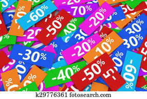 Sale Shopping Discount Soldes
