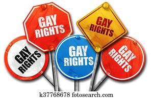 Gratuit gay militaire porno vidéos