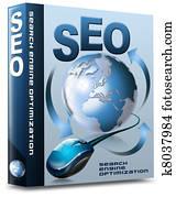 Box SEO - Search Engine Optimization