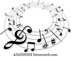 beethoven clipart   43 beethoven eps images   fotosearch