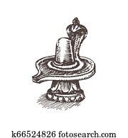 Shiva Lingam Images Our Top 234 Shiva Lingam Stock Photos Fotosearch