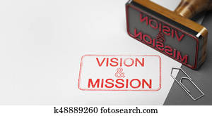 Business Vision and Mission Statement