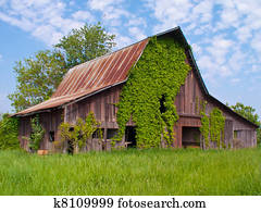 old barn stock photo images 26 241 old barn royalty free images and