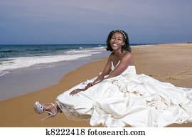suche afrikanische frau zum heiraten
