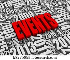 Annual Events