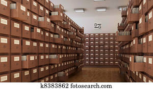 library bookcase fly pages 3d cg