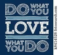 machen, was, sie, love,, liebe, was, sie, machen