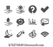 Survey Methodology Clip Art, PNG, 546x530px, Survey Methodology, Checklist,  Document, Employee Surveys, Presentation Download Free