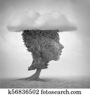 Psychology Of Child Depression