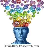 Imagine Invent