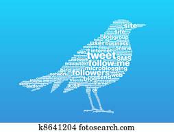 Bird words 2