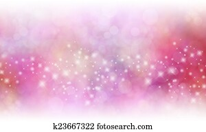 Christmas Glitter Red background