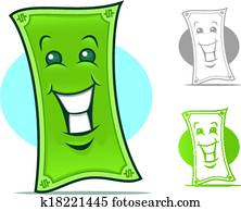 rechnung clipart 1000 rechnung eps images fotosearch. Black Bedroom Furniture Sets. Home Design Ideas