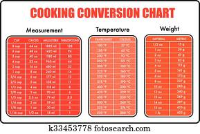 Table Chart Clipart Our Top 1000 Table Chart Eps Images