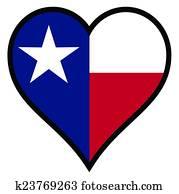 Love Texas
