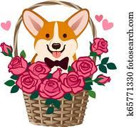 Datiert divas valentine es Zerbung rify Matchmaking Teil 8