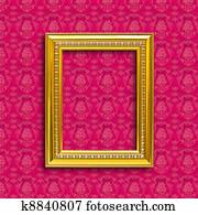Tapezieren stock fotos und bilder tapezieren - Holz tapezieren ...