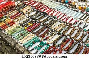 Stock Photography Of Nepal Handicrafts Djh47040 Search Stock