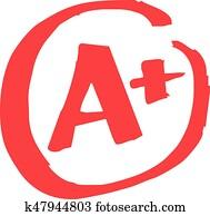 A+ Grade Exam