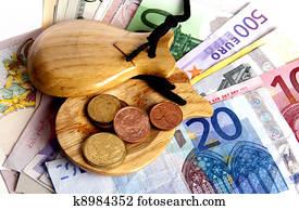 Financial crisis in Spain