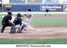 Bases Stock Photos And Images 114 306 Bases Pictures And