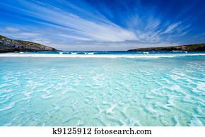 Aqua Paradise