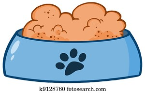 dog food clipart best clipart gallery u2022 rh kanuka co dog food clipart black and white dog food bowl clipart