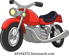 motorcycle clipart    Motorcycle Clipart Royalty Free. 27,467 motorcycle clip art vector ...