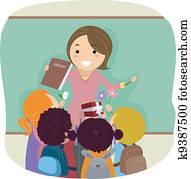 Teachers' Day