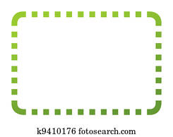 Eco green coupon