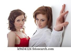 spogliarello video donna cerca ragazzo