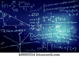 Science Mathematics Physics