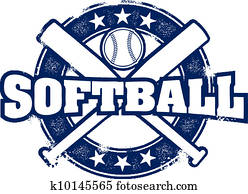 altmodisch, stil, schlagball, sport, briefmarke