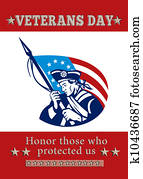Archivio di immagini giorno veterani k16418486 cerca - Papaveri e veterani giorno di papaveri e veterani ...
