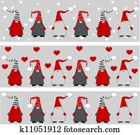 Buon Natale 105.Buon Natale Vettori 1000 Buon Natale Clip Art Fotosearch