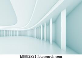 Creative Architecture Design