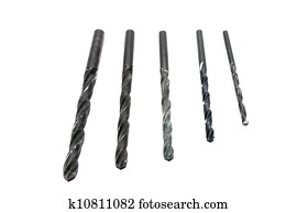 Drill Bit Stock Photos | Our Top 1000+ Drill Bit Images ...