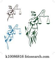 Giustizia Immagini Clipart 28461 Giustizia Oltre 15 Produttori Di