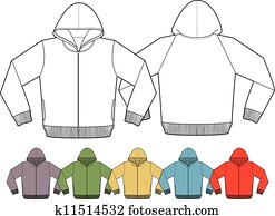 jacket stock photo images 298 032 jacket royalty free images and